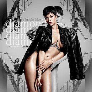Image for 'Diamonds <SUPERNOVA Matie Remix>'