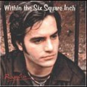 Image for 'Within the Six Square Inch'