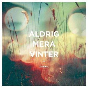 Image pour 'Aldrig Mera Vinter'