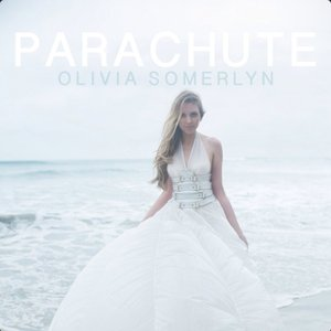 Image for 'Parachute'