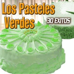 Image for '30 Éxitos'
