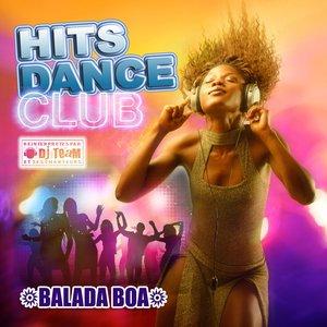 Immagine per 'Balada Boa (Hits Dance Club)'