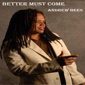 Image for 'Better Must Come - Single'