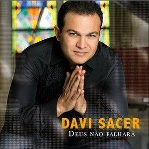 Image for 'Deus Não Falhará'