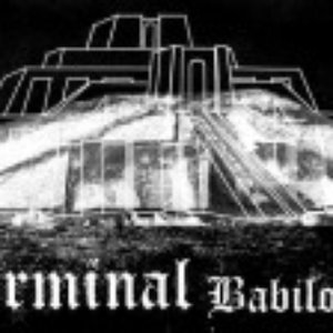 Image for 'Terminal Babilonia'