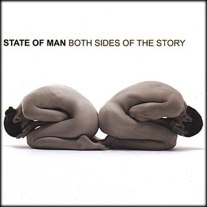 Image for 'Both Sides of the Story'
