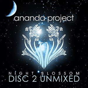 Image for 'Night Blossom (Disc 2 Unmixed)'