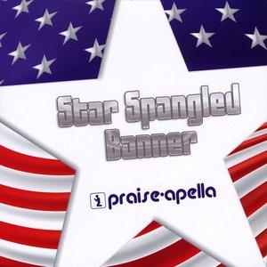 Bild für 'Star Spangled Banner'
