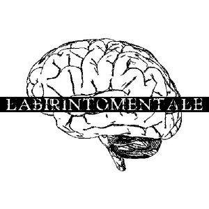 Image for 'Labirintomentale'