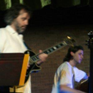 Image for 'Joe Morris Quartet'