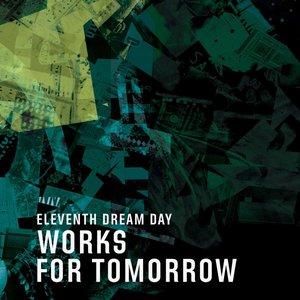 Imagen de 'Works For Tomorrow'