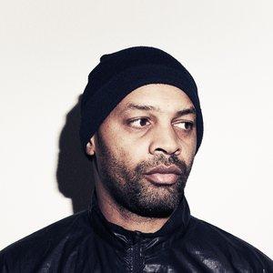 Image for 'DJ Milo'