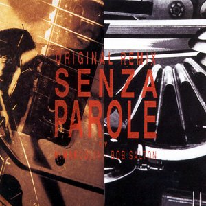 Image for 'Senza Parole'