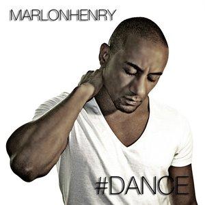 Image for 'Dance - Single'