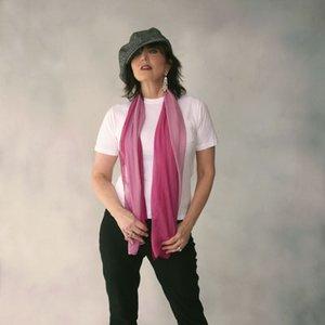 Image for 'Sandy Carroll'