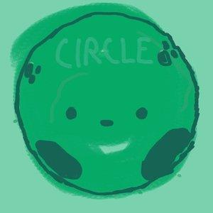 Bild für 'circle'