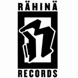 Image for 'Rähinä Records'