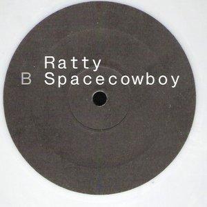 Bild für 'Sunrise / Spacecowboy'