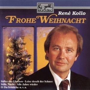 """Image for 'Weihnachtsmarkt aus """"La Bohème"""" (Heiliger Abend, 2. Bild)'"""