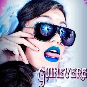 Image for 'Crazy Crazy'