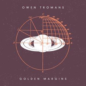Image for 'Golden Margins'