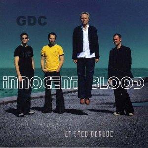 Image for 'Innocent Blood'
