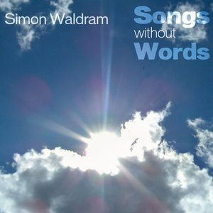 Image for 'Songs Without Words'