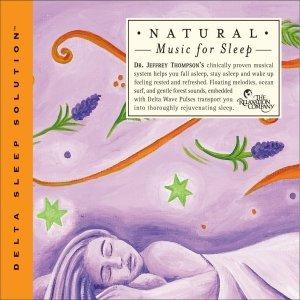 Bild för 'Natural Music for Sleep'