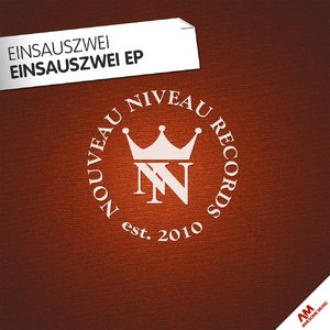 Image for 'Einsauszwei'