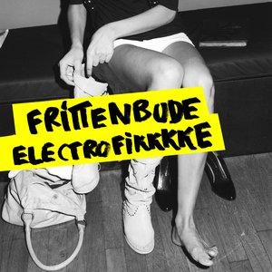 Image for 'Electrofikkkke (Das Basslaster RMX)'