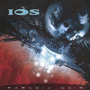 Image for 'Paradis Noir'