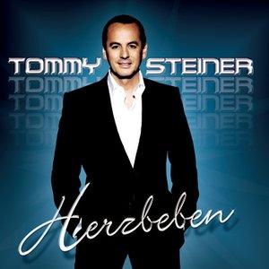 Image for 'Herzbeben'