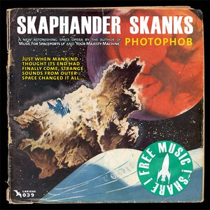 Image for 'Skaphander Skanks'