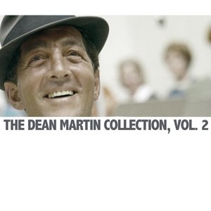 Image for 'Johnny Carson Introduces Dean Martin'