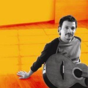 Image for 'Ernesto Snajer'
