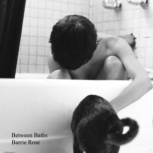 Image for 'Between Baths'