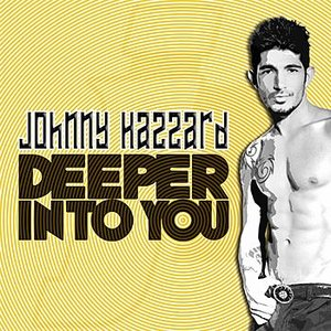 Image for 'Deeper Into You'