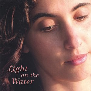 Image for 'Light on the Water'