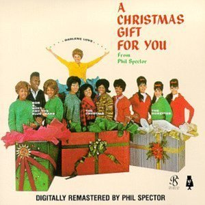 Image for 'Christmas Gift For You From Phil Spector'