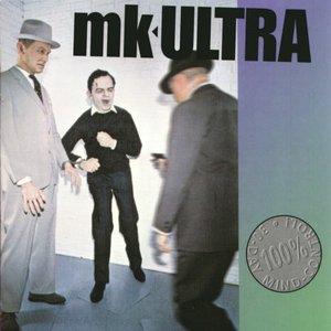 Imagem de 'MK Ultra'