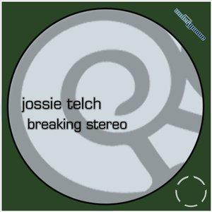 Image for 'Breaking Stereo'