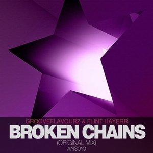 Image for 'Broken Chains'