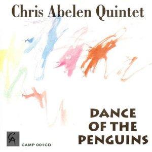 Bild für 'Dance Of The Penguins'