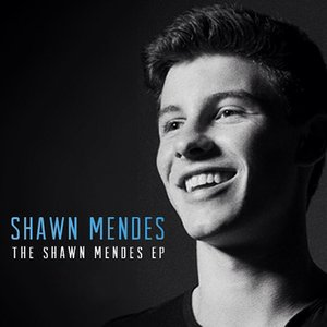 Image for 'The Shawn Mendes EP'