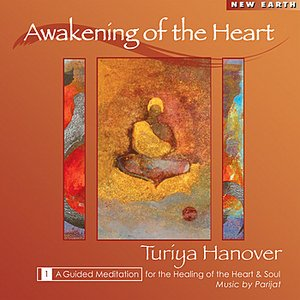Image for 'Awakening of the Heart Soundtrack'