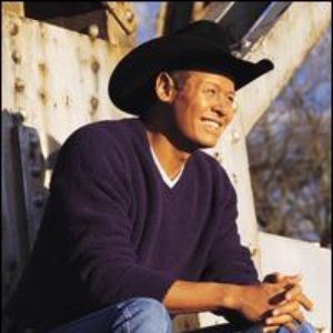 Image for 'Neal McCoy'