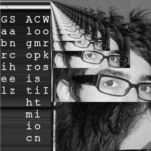 Imagen de 'Algorithmic Composition Works I'