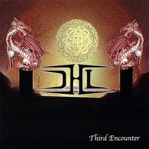 Image for 'Third Encounter'