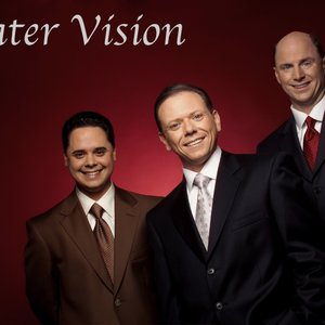 Bild für 'Greater Vision'