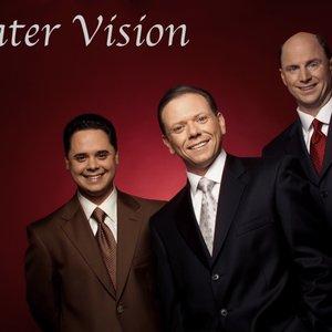 Imagen de 'Greater Vision'